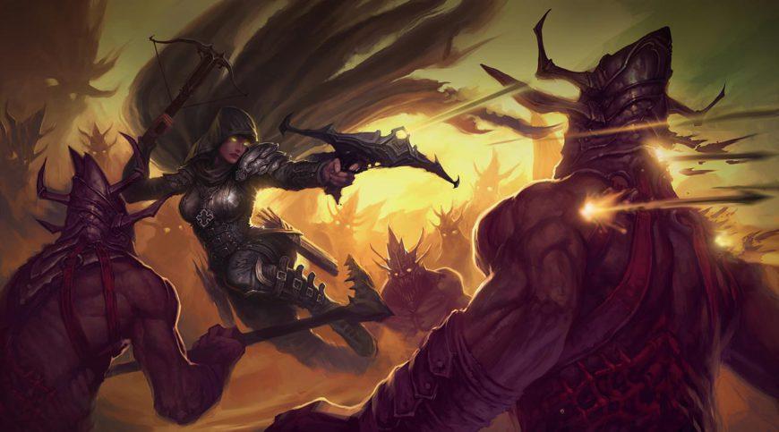 Diablo-III-image-12987732781