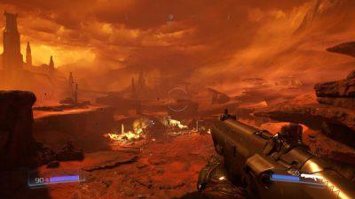 Doom-review-image-2345768