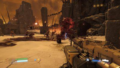 Doom-review-image-323946