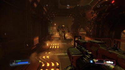 Doom-review-image-32467