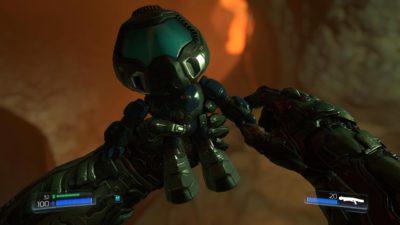 Doom-review-image-43267