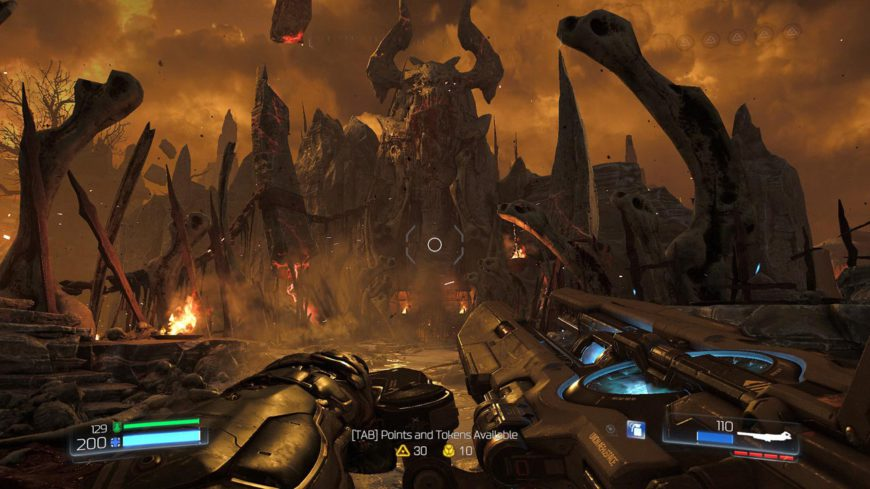 Doom-review-image-6782