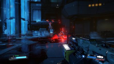 Doom-review-image-89459