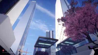 Mirrors-Edge-Catalyst-review-image-13