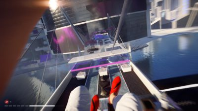 Mirrors-Edge-Catalyst-review-image-14