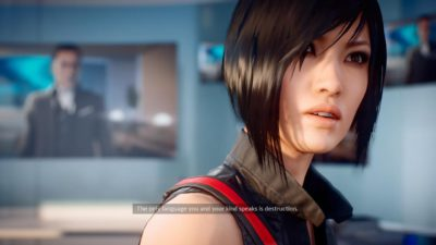 Mirrors-Edge-Catalyst-review-image-15