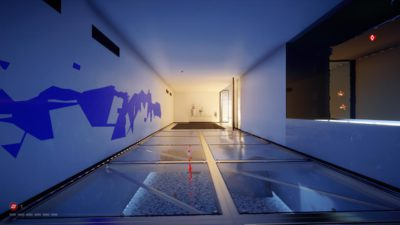 Mirrors-Edge-Catalyst-review-image-16
