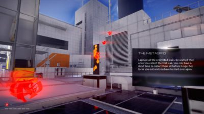 Mirrors-Edge-Catalyst-review-image-3