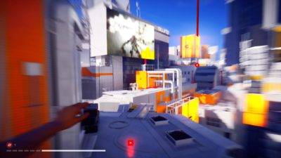 Mirrors-Edge-Catalyst-review-image-4