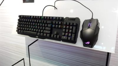 ROG Peripherals (Large)