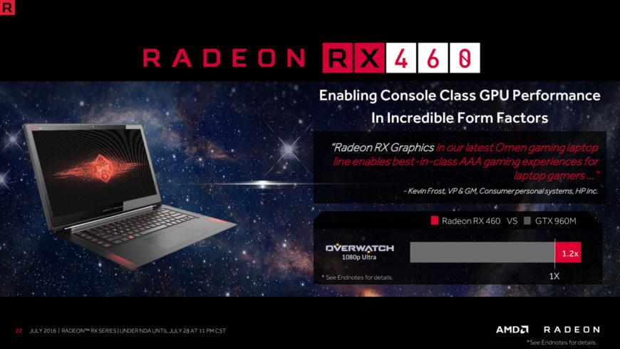 AMD-Polaris-RX460-RX470-13