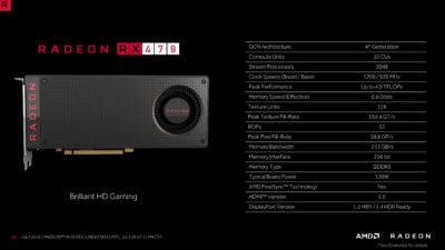 AMD-Polaris-RX460-RX470-19