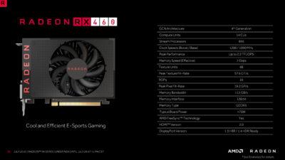AMD-Polaris-RX460-RX470-20