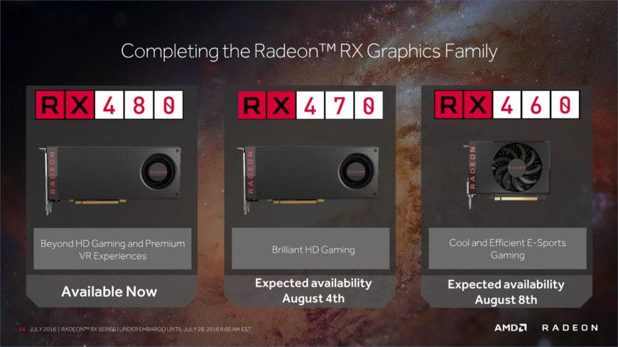 AMD-Polaris-RX460-RX470-4