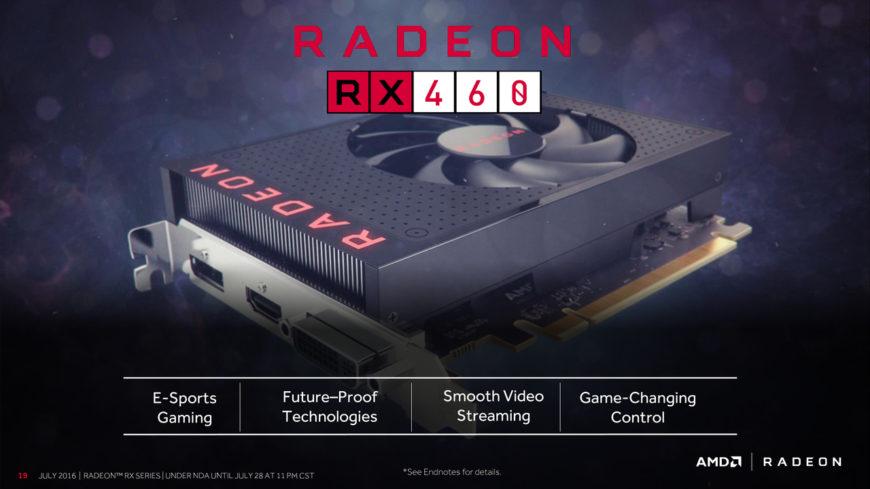 AMD-Polaris-RX460-RX470-9