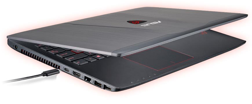 ASUS-ROG-GL552VW-review-image-1