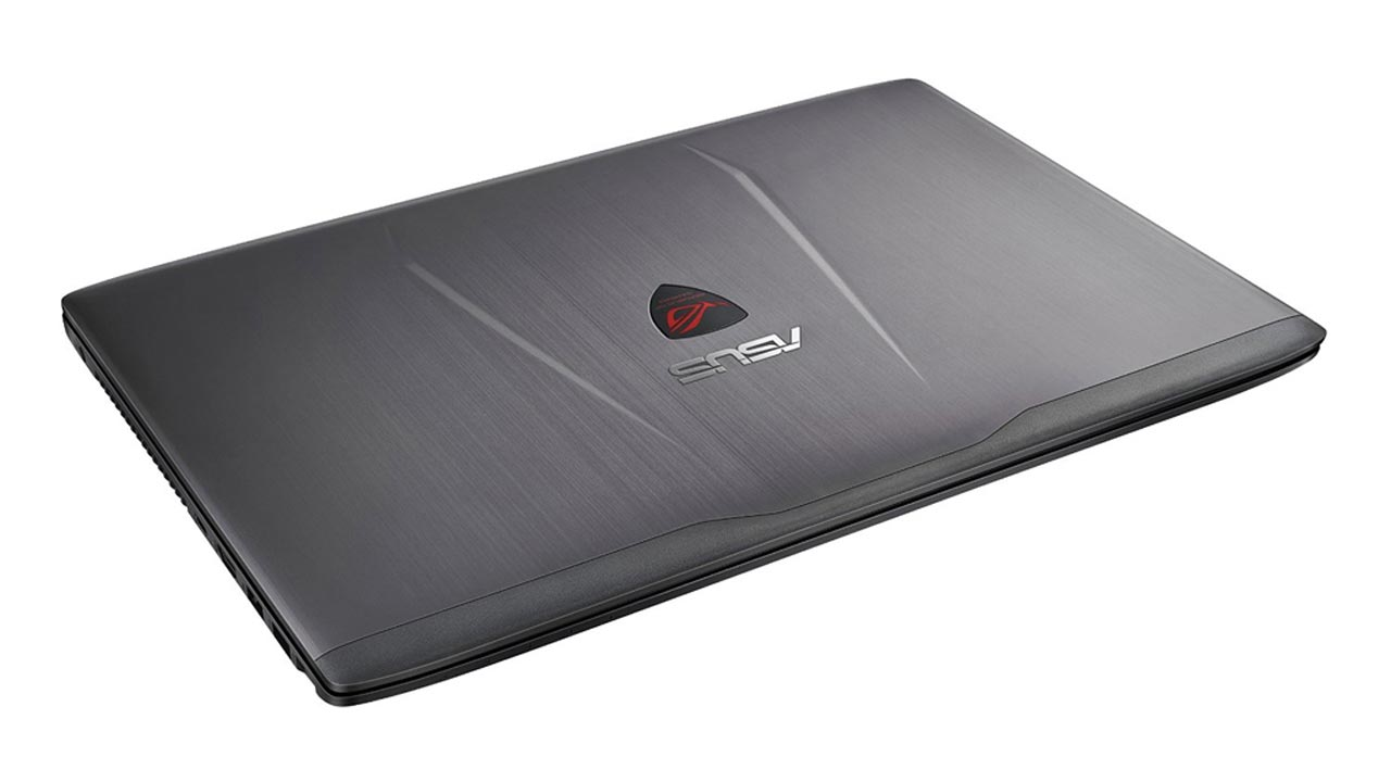 ASUS-ROG-GL552VW-review-image-3