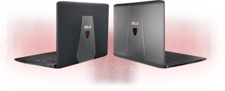 ASUS-ROG-GL752VW-review-image-1