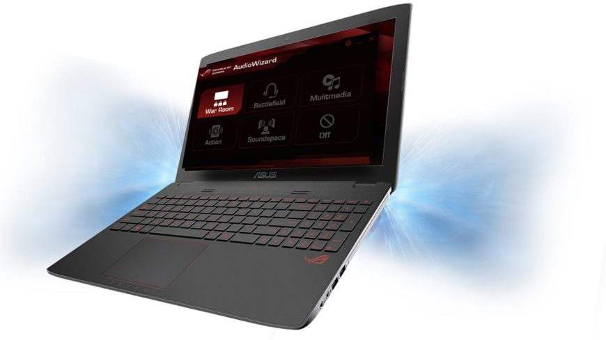 ASUS-ROG-GL752VW-review-image-3