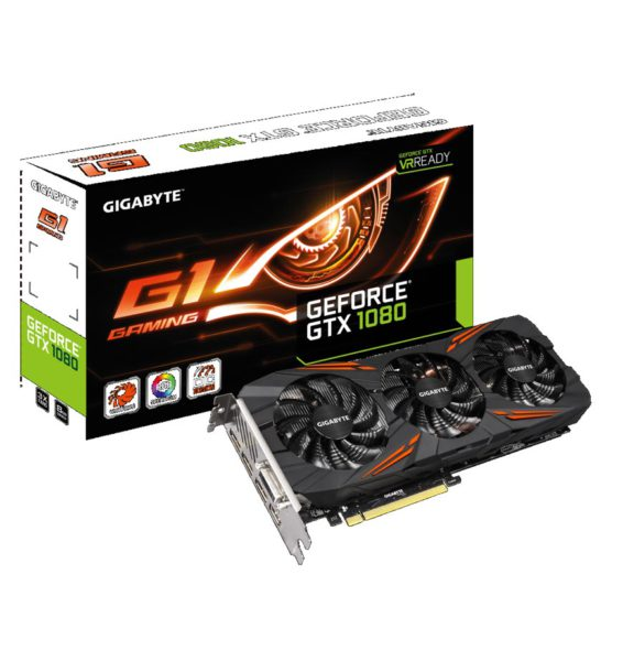 GIGABYTE-GeForce-GTX-1080-review-image-3