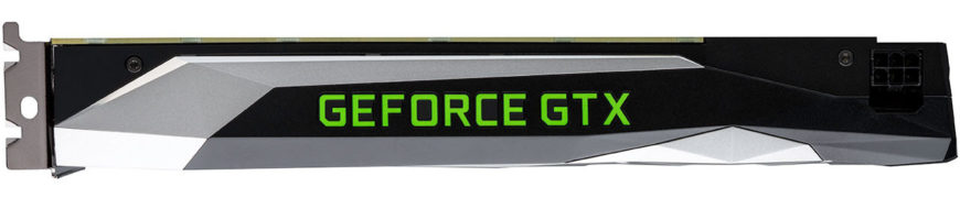 NVIDIA GeForce GTX 1060 Founders edition (3)