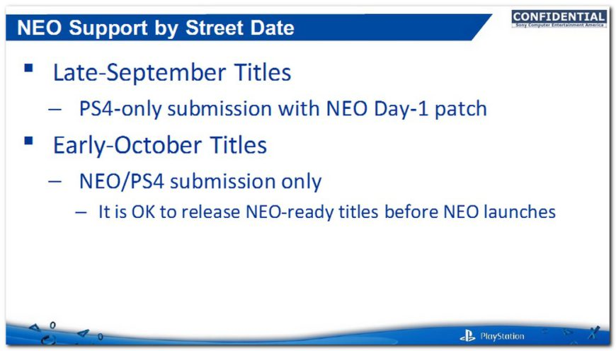 Sony PS4 NEO developer slide leak (11)
