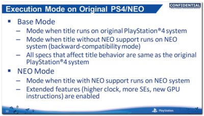 Sony PS4 NEO developer slide leak (6)