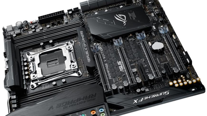 ASUS-Rampage-V-10-Edition-review-featured