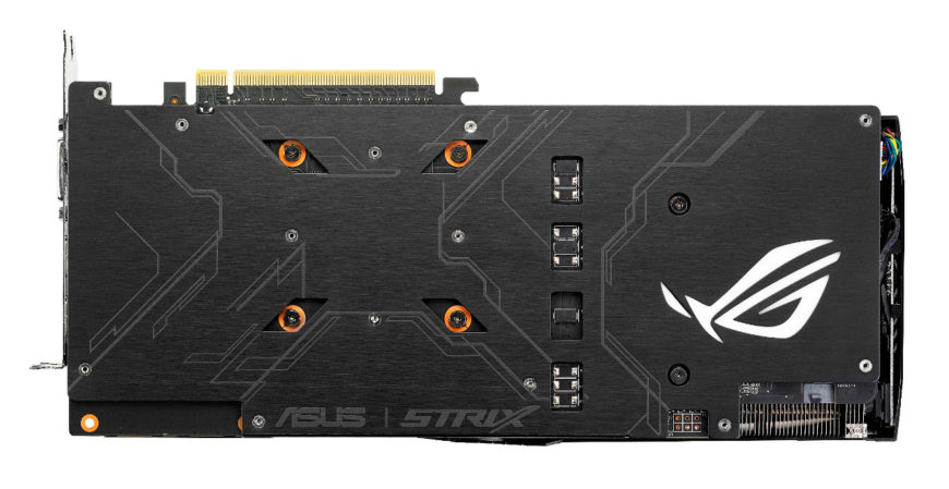 ASUS-STRIX-RX480-O8G-GAMING-backplate