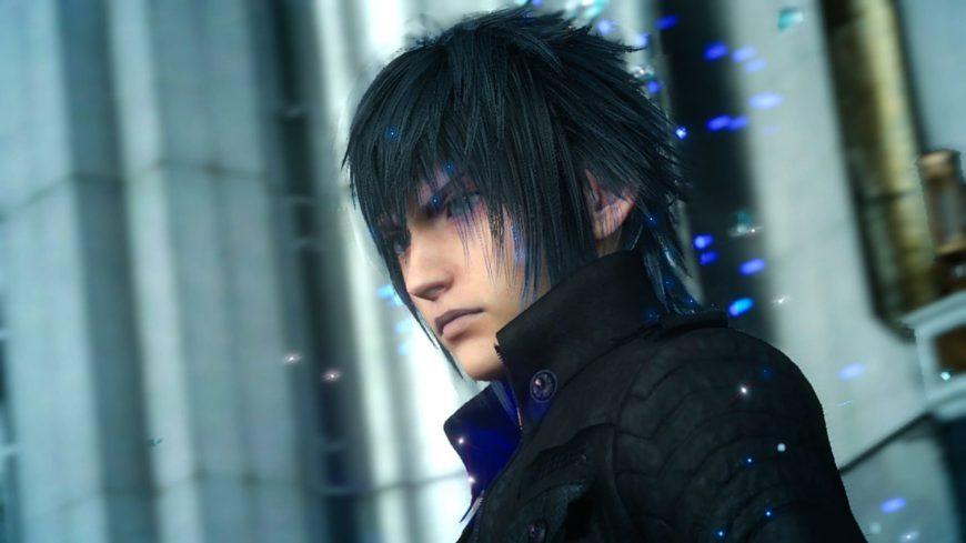 Final-Fantasy-XV-1-1280x720