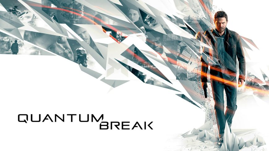 Quantum Break 546