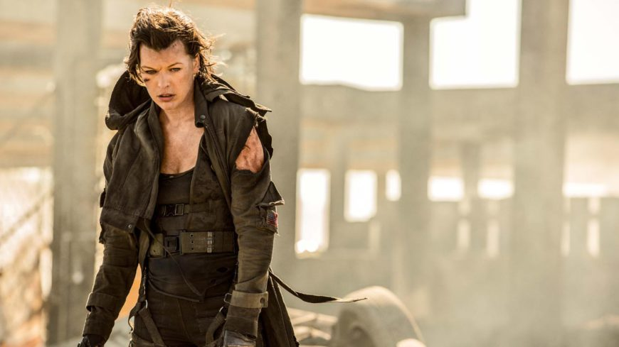 Resident-Evil-The-Final-Chapter-image-9823784