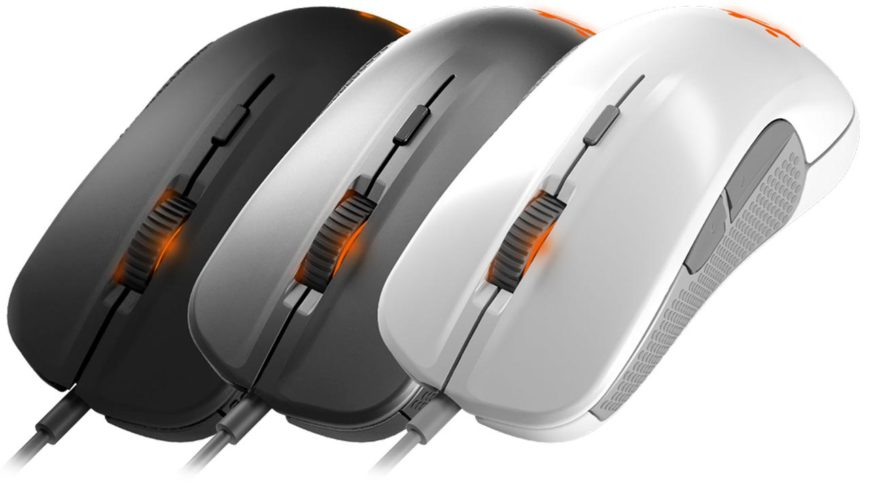 SteelSeries-Rival-300-review-image-1