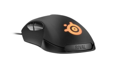 SteelSeries-Rival-300-review-image-2