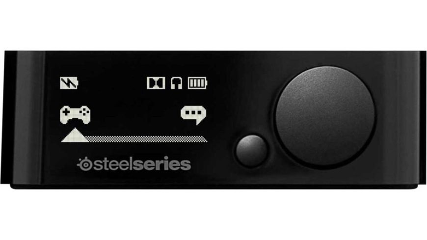 SteelSeries-Siberia-800-review-image-2