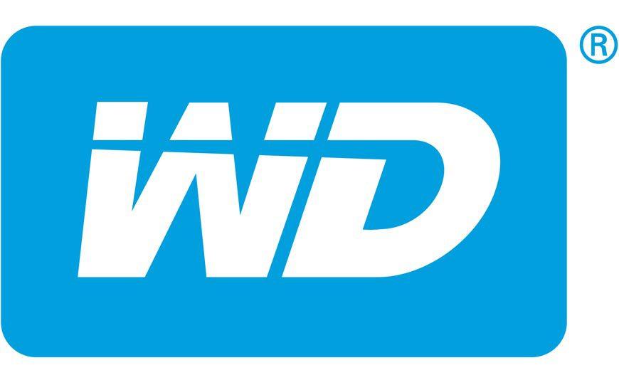 WD-logo-129379