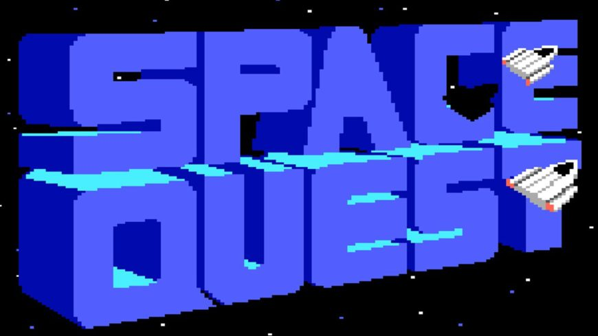 space-quest-blogjpg-39f8e5_1280w