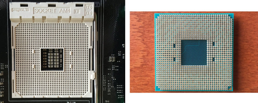 amd-socket-am4-zen-cpu