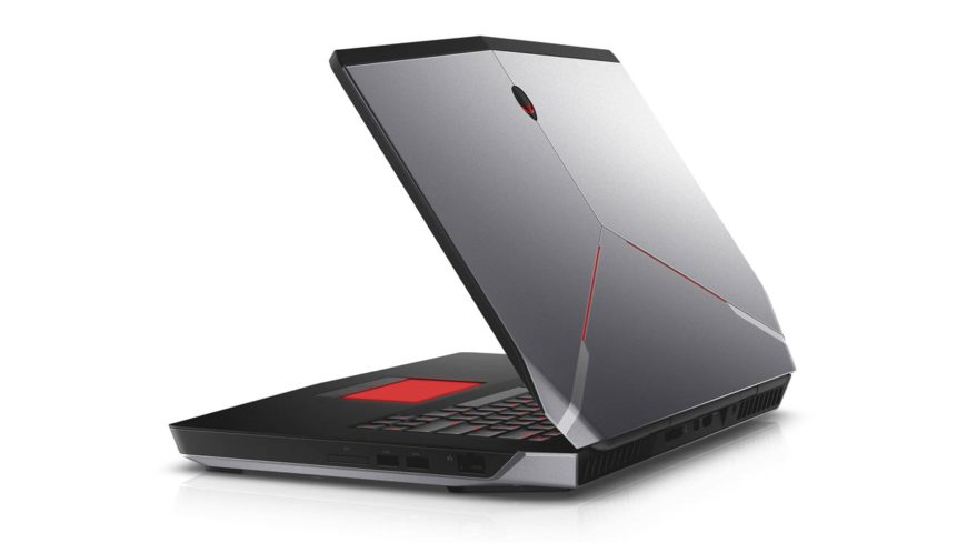 alienware-15-review-image-2