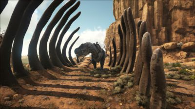 ark-scorched-earth-impressions-image-10