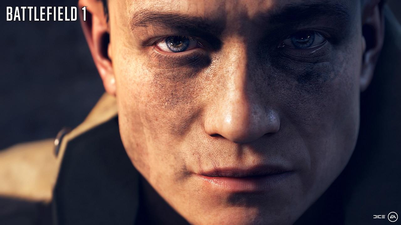 battlefield 1 campaign info released alongside glorious trailer nag