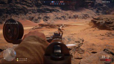 Battlefield-1-open-beta-impressions-image-2