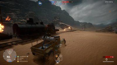 Battlefield-1-open-beta-impressions-image-9