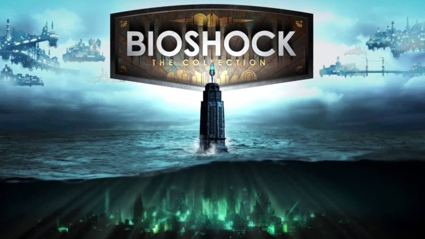 bioshock-the-collection-pc-specs