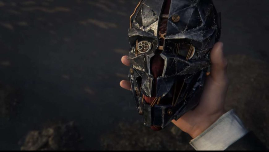 dishonored-2-corvo-gameplay