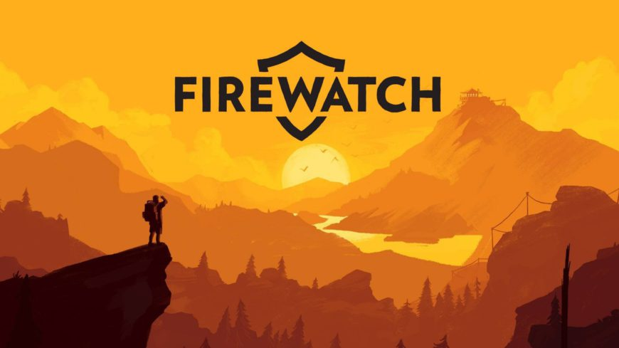firewatch-movie