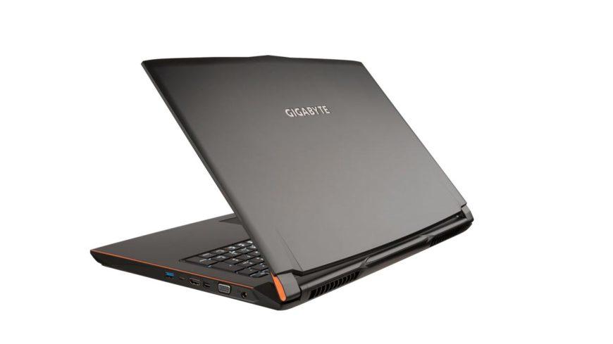 gigabyte-p57x-v6-notebook-image-78312