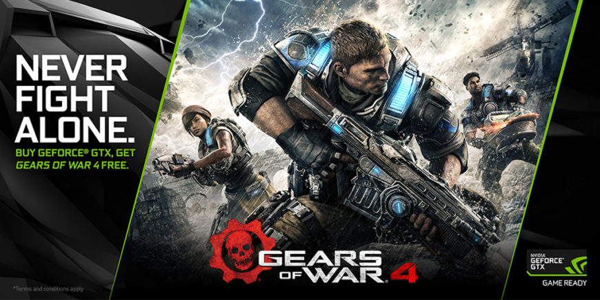 gears-4-gtx-bundle