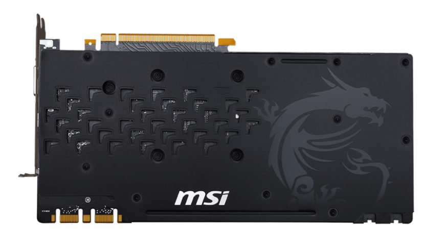 msi-gtx-1070-gaming-x-backplate