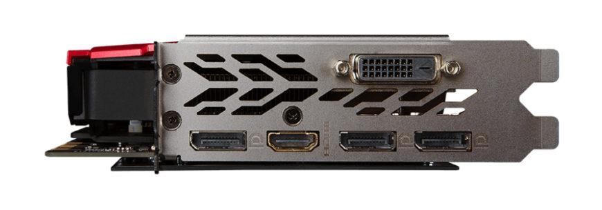 msi-gtx-1070-gaming-x-ports